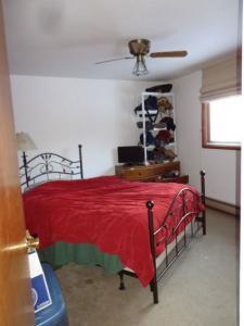 131 Bevington Rd B-rental
