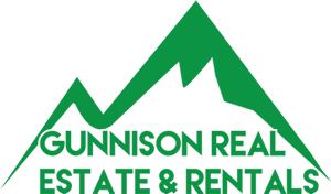 Gunnison Real Estate and Rentals